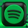 Spotify Tingkatkan Kualitas Lagu dengan Spotify HiFi