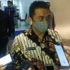 Tak Masalah Bakal Diklarifikasi 'Kerumunan Petamburan', Wagub DKI Siap Hadir di Polda Metro