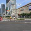 Selama PPKM Darurat, Okupansi Hotel Jakarta Hanya 10 Persen