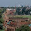 Mengintip Progres Jalan Tol Serpong Balaraja
