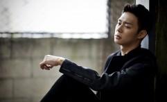 Park Yoochun akan Menikah Tahun Ini