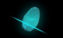 Sensor 'Fingerprint' Xiaomi Mencakup Area Lebih Luas