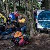 Tribalow Tawarkan Pengalaman Mendaki Gunung Prau dengan Minim Bujet