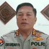 Napi Asimilasi Kembali Berulah, Polda Jateng Ancam Tembak di Tempat