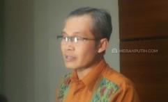 Alexander Marwata Angkat Bicara Soal Penasihat KPK Ancam Mundur