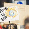 Ganti Istilah 'Perubahan Iklim' Menjadi 'Krisis Iklim'