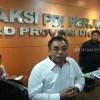 DPRD DKI Minta Pejabat Pemprov Pengundang HTI Dihukum Berat