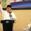 Besok Seknas Jokpro Didirikan, Usung Duet Jokowi-Prabowo di Pilpres 2024