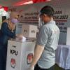 Jokowi Tunjuk Deputi IV KSP Jadi Ketua Tim Seleksi KPU dan Bawaslu