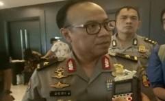 Polisi Ungkap Pelaku Penusukan Tahu Ada Wiranto di Pandeglang