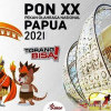 Layani PON Papua, Telkomsel Tambah 41 BTS