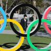 Respon Kemenpora Usai Olimpiade Tokyo 2020 Ditunda