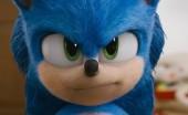 'Sonic The Hedgehog' Film Live-Action Video Game dengan Pendapatan Terbesar