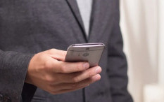 Produsen Ponsel Ternama Tiongkok Terancam Masuk Blacklist Amerika Serikat