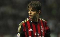 Ricardo Kaka, dari Sukses di AC Milan dan Perseteruan dengan Jose Mourinho