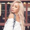 Lima Idola K-Pop Menyintas Penyakit Serius Semasa Kecil
