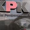 KPK Dalami Aliran Uang Korupsi CSRT ke Petinggi PT Bhumi Prasaja