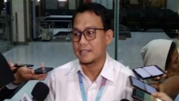 KPK Perkuat Bukti Korupsi Nurhadi Lewat Seorang Jaksa
