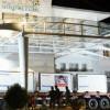 Sinovac Tingkatkan Kapasitas Produksi hingga Satu Miliar Dosis