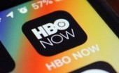 Kabar Baik Kaum Rebahan, HBO Gratiskan Streaming Serial TV dan Film Populer