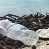 Pemkot Bandung Kerja Sama Kelola Sampah dengan Republik Ceko