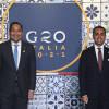 G20 Sepakat Berkontribusi Dalam Pemulihan Ekonomi Dari Pandemi COVID-19