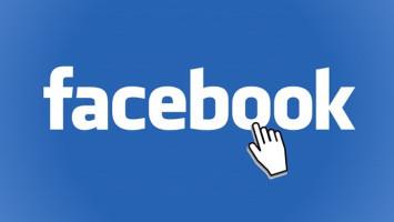 Mengintip Fitur Menarik yang akan Hadir di Facebook