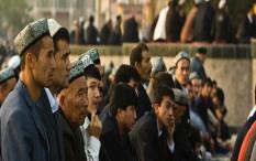 PBB Diminta Investigasi Dugaan Pelanggaran HAM Terhadap Etnik Uighur