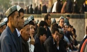 Dituding Dukung Represi China Terhadap Minoritas Uighur, Arab Saudi Bela Diri