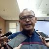Gerindra DKI Sebut Pembahasan Interpelasi Anies di Bamus Ilegal
