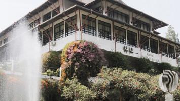 ITB Terima 1.634 Calon Mahasiswa Baru, Prodi Informatika Paling Diminati