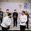 Bos-Bos BUMN Siap-Siap Dicopot, Intip Kriteria Perombakan Erick Thohir