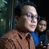 KPK Bantah Bahas Perkara Dalam Pertemuan dengan Pimpinan MPR