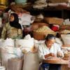 Bersiap, Beli Sembako Bakal Dikenai Pajak Pertambahan Nilai