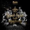 'GEMAH RIPAH LOH SYMPHONY' Hadirkan Puluhan Pelaku Hip-Hop Yogyakarta