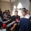 TKN Klaim Presiden Turki Ucapkan Selamat untuk Jokowi-Ma'ruf