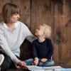 Dukung Pertumbuhan Anak dengan Eksplorasi