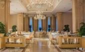 5 Rahasia di Balik Mewahnya Pelayanan Hotel Bintang 5
