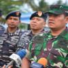 TNI Siap Jemput 20 Ribu TKI yang Balik dari Malaysia