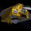 Satelit Baru NASA untuk Lacak Kenaikan Air Laut