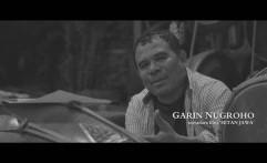 Film  Garin Nugroho Diiringi Musik Gamelan di London