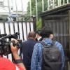 Kantornya Kembali Digeledah KPK, KKP Irit Bicara