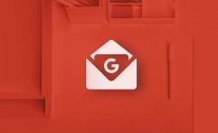 Apa Benar Rabu Pagi Ini Gmail Error?