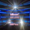 Dari Marion Jola sampai Didi Kempot, Cek Pemenang Billboard Indonesia Music Awards 2020!