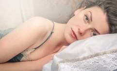 Peremajaan Vagina Buat Perempuan Lebih Percaya Diri