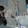 Dalam 24 Jam, 5.679 Pasien Berhasil Sembuh dari COVID-19