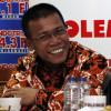 Beda dengan Krisdayanti, Masinton Sebut Gaji Anggota DPR Rp 60 Juta Per Bulan