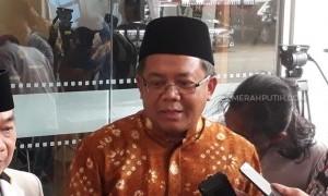 SBY Bertemu Mega, PKS: Cairkan Suasana Politik Tanah Air