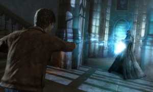 Avalanche Software Siapkan Gim Harry Potter di PS5