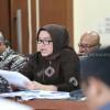 Ketua KPU Benarkan Salah Satu Komisionernya Positif COVID-19